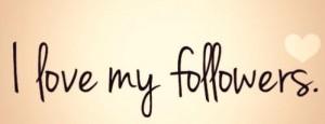 folgen
